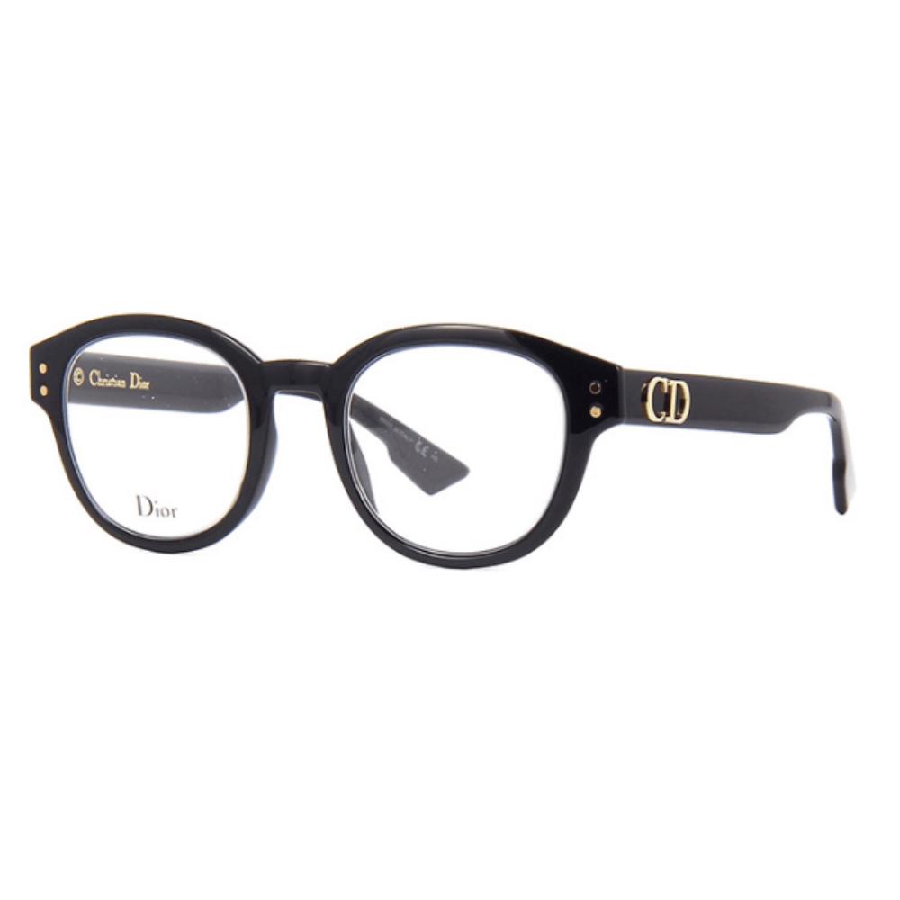 Oculos-de-Grau-Dior-CD2-807-Preto