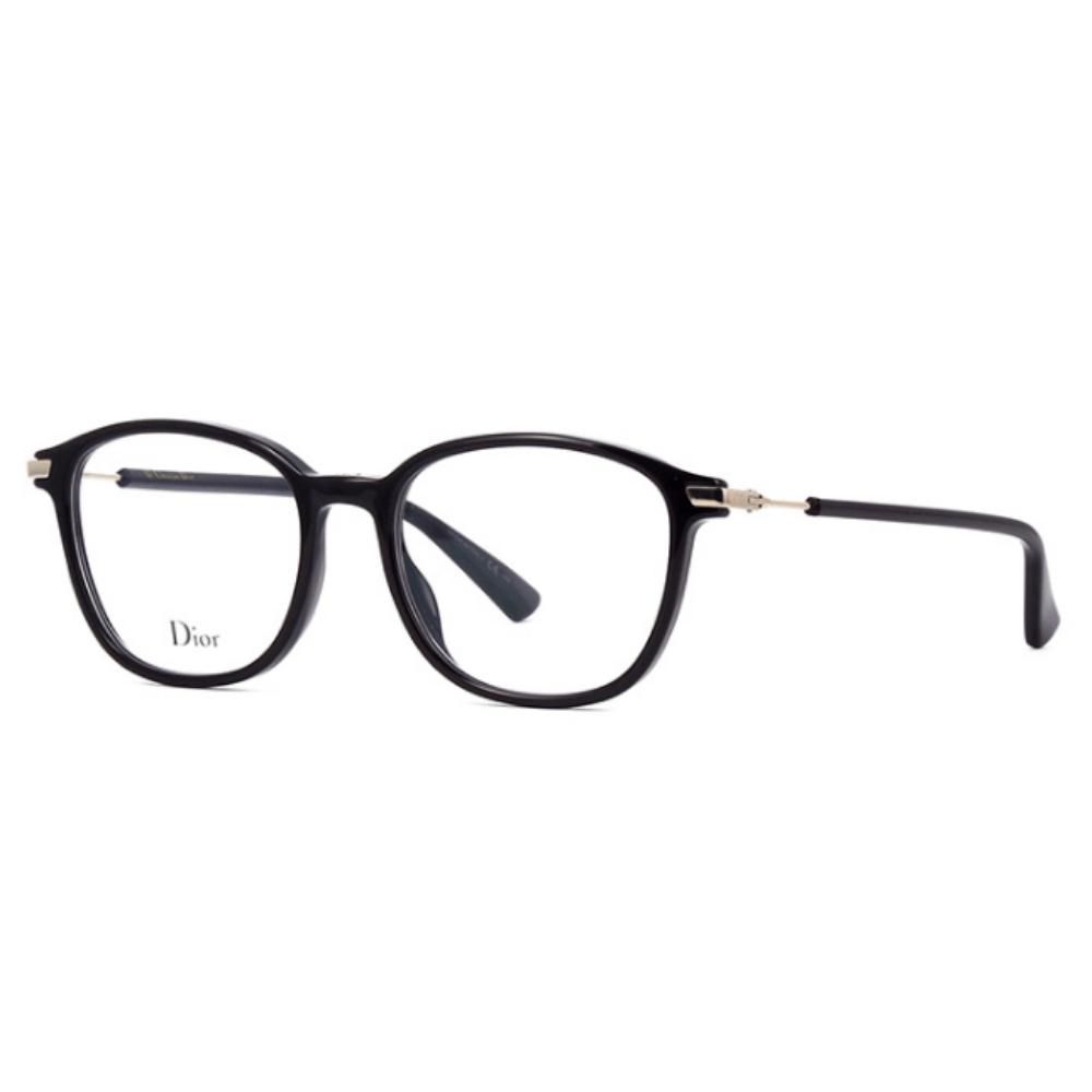 Oculos-de-Grau-Dior-Essence-7-807-Preto