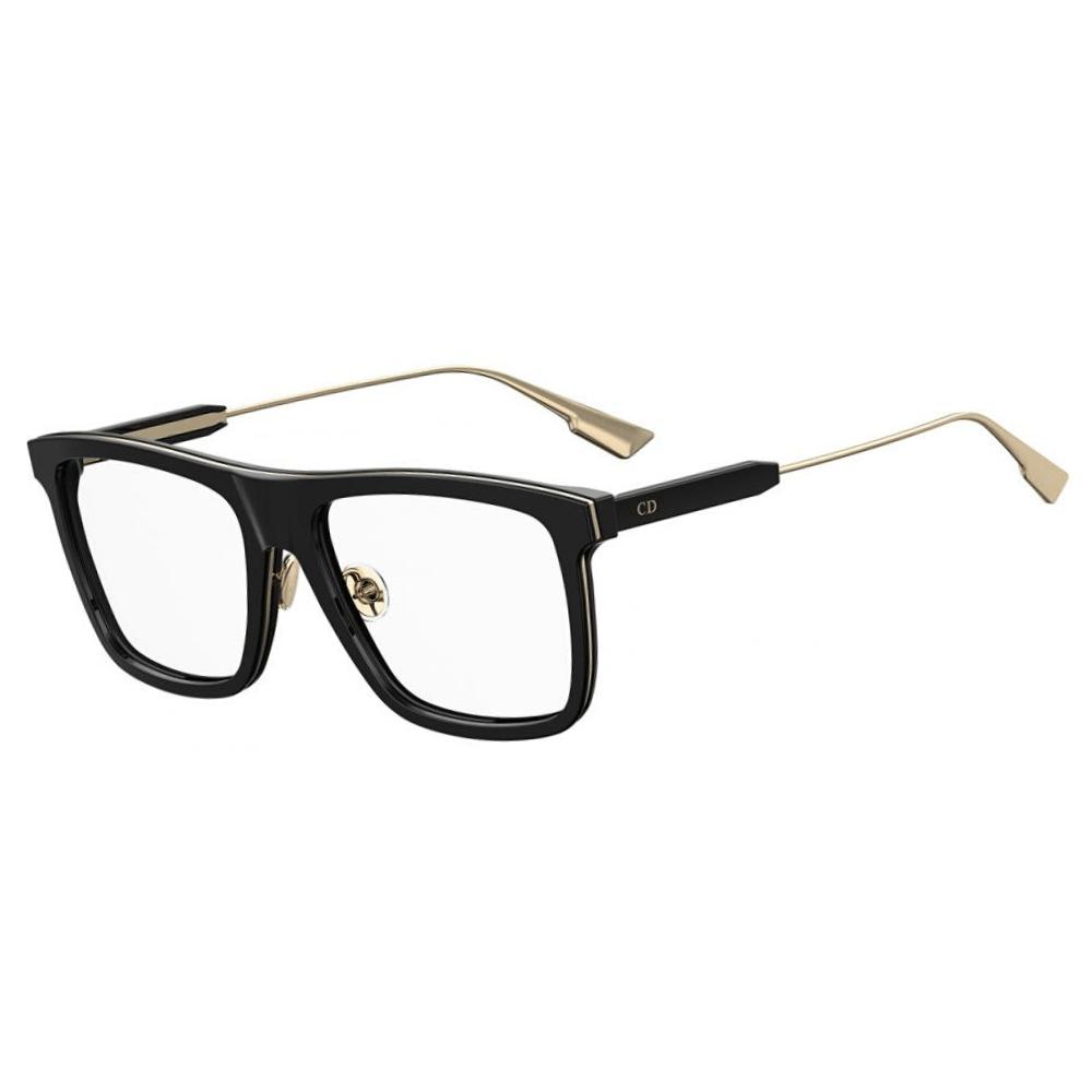 Oculos-de-Grau-Dior-My-Dior-O1-807-Preto