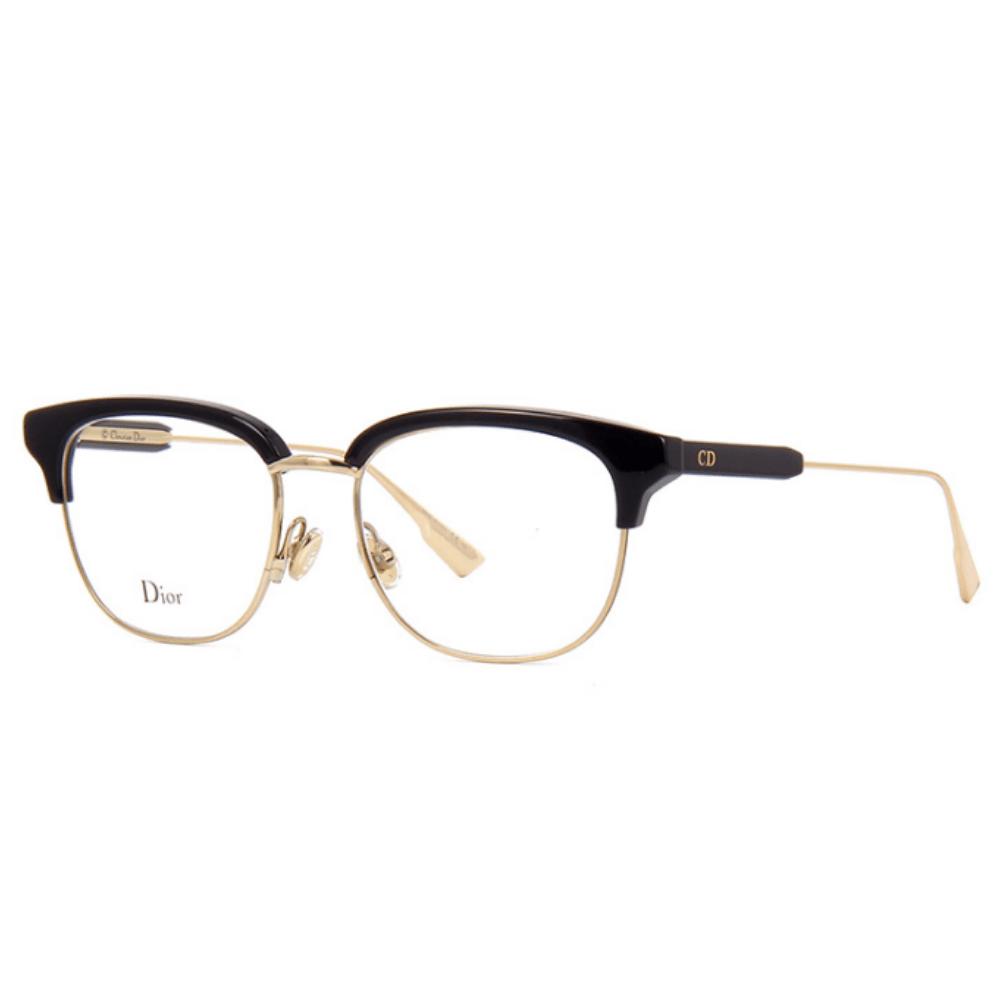 Oculos-de-Grau-Dior-My-Dior-O2-2M2-Preto