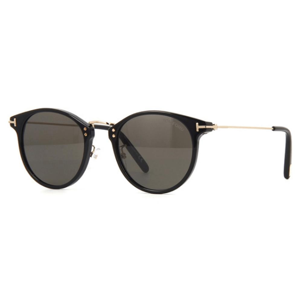 Oculos-de-Sol-Tom-Ford-Jamieson-0673-01A