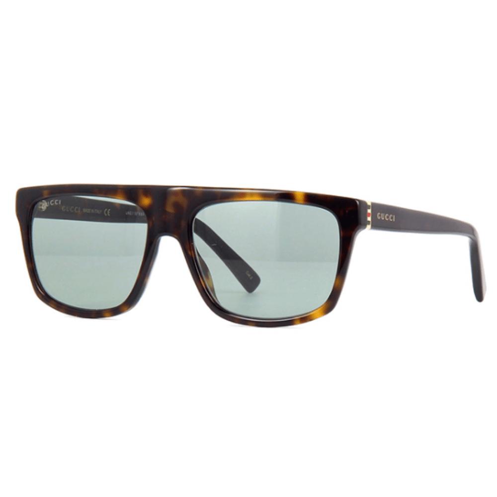 Oculos-de-Sol-Gucci-0450-S-002-Tartaruga