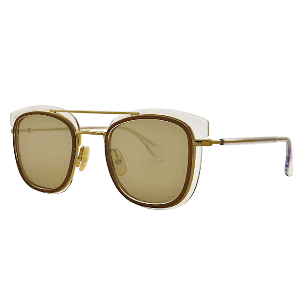 Oculos-De-Sol-Masculino-Fendi-M0060S-900k1