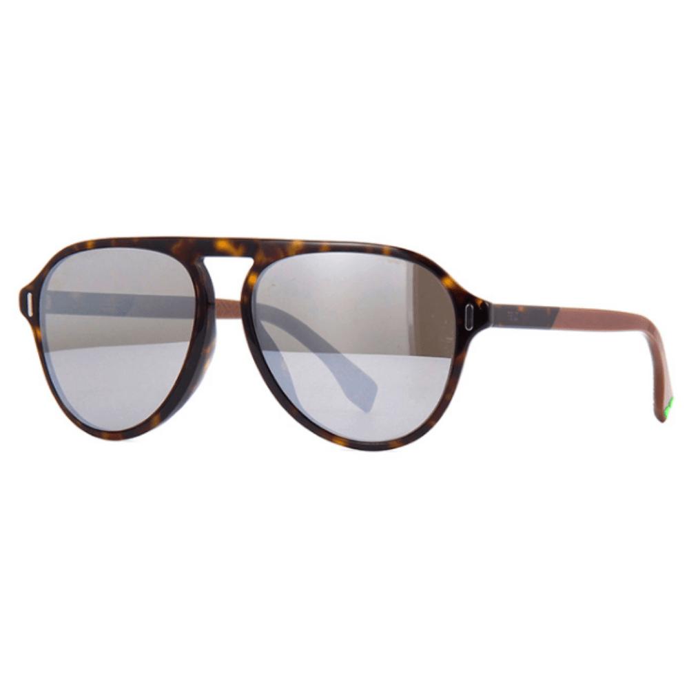Oculos-de-Sol-Fendi-M0055-G-S-086T4