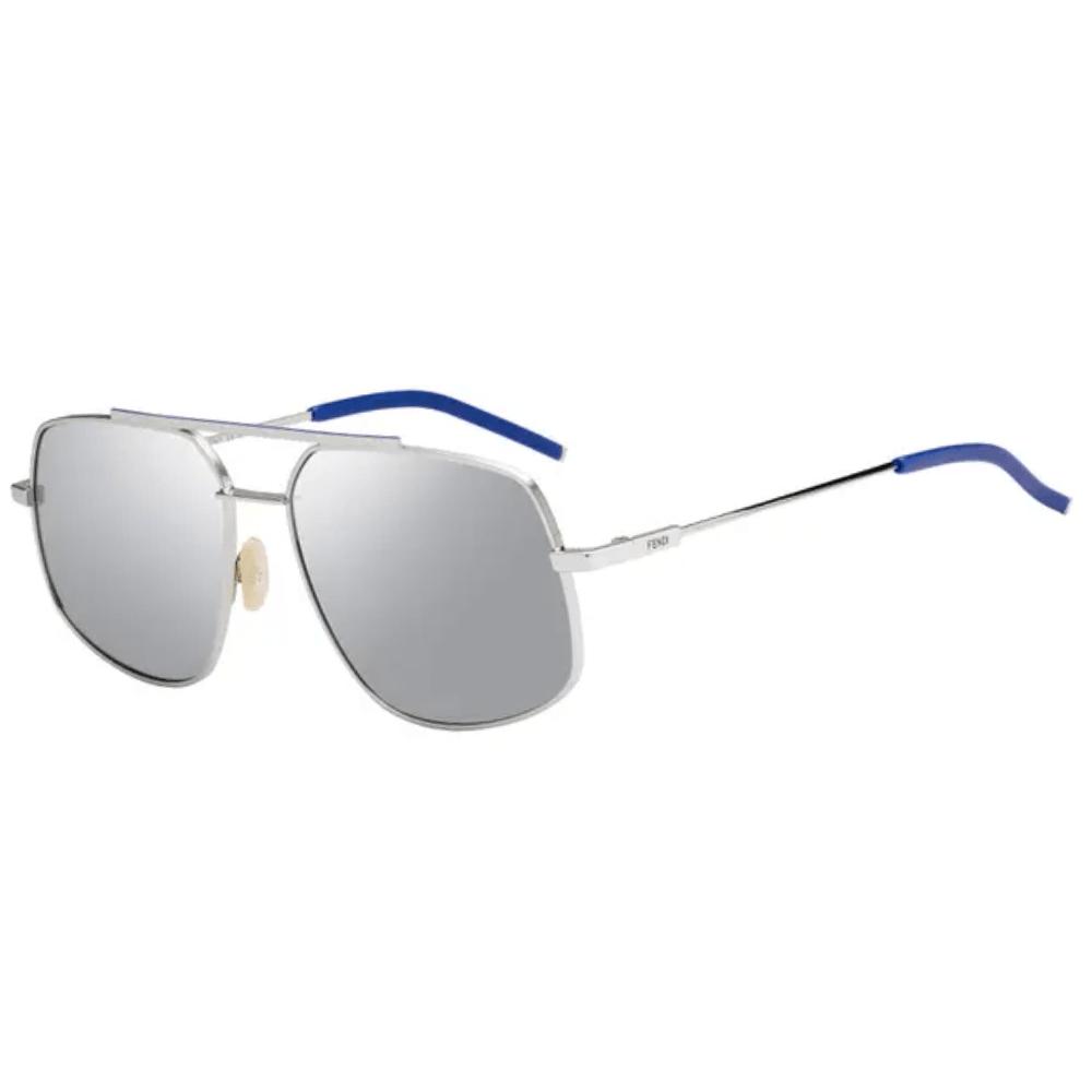 Oculos-de-Sol-Masculino-Fendi-M0007-S-010T4