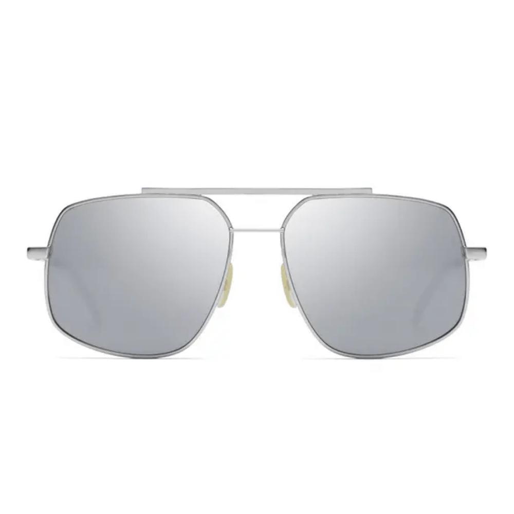 Oculos-de-Sol-Fendi-M0007-S-010T4