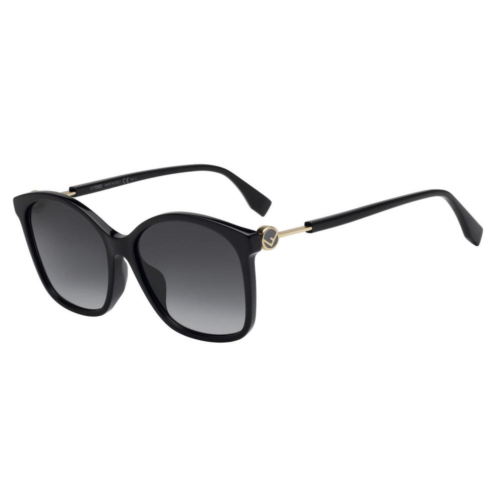 Oculos-de-Sol-Fendi-0361-FS-8079O