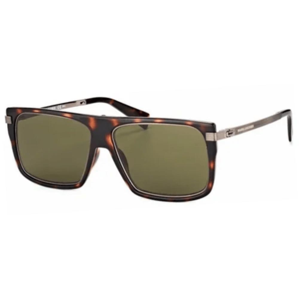 Oculos-de-Sol-Marc-Jacobs-242-S-086QT-Tartaruga-