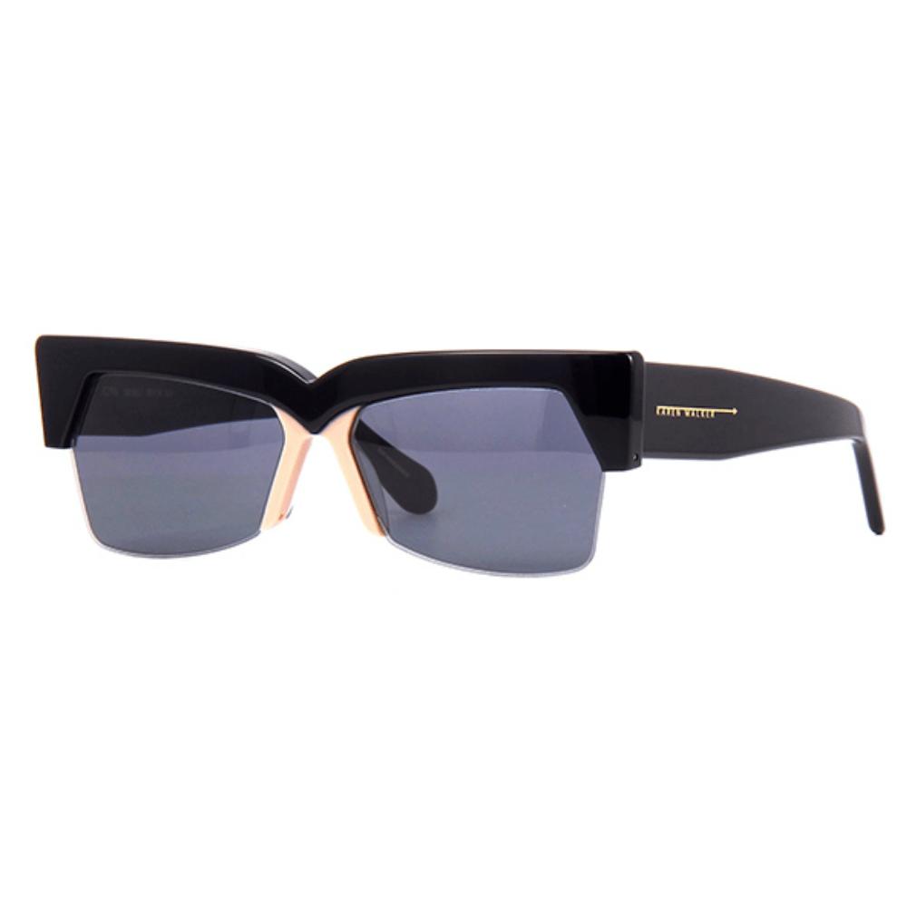 Oculos-de-Sol-Karen-Walker-Ezra-Preto-Blush
