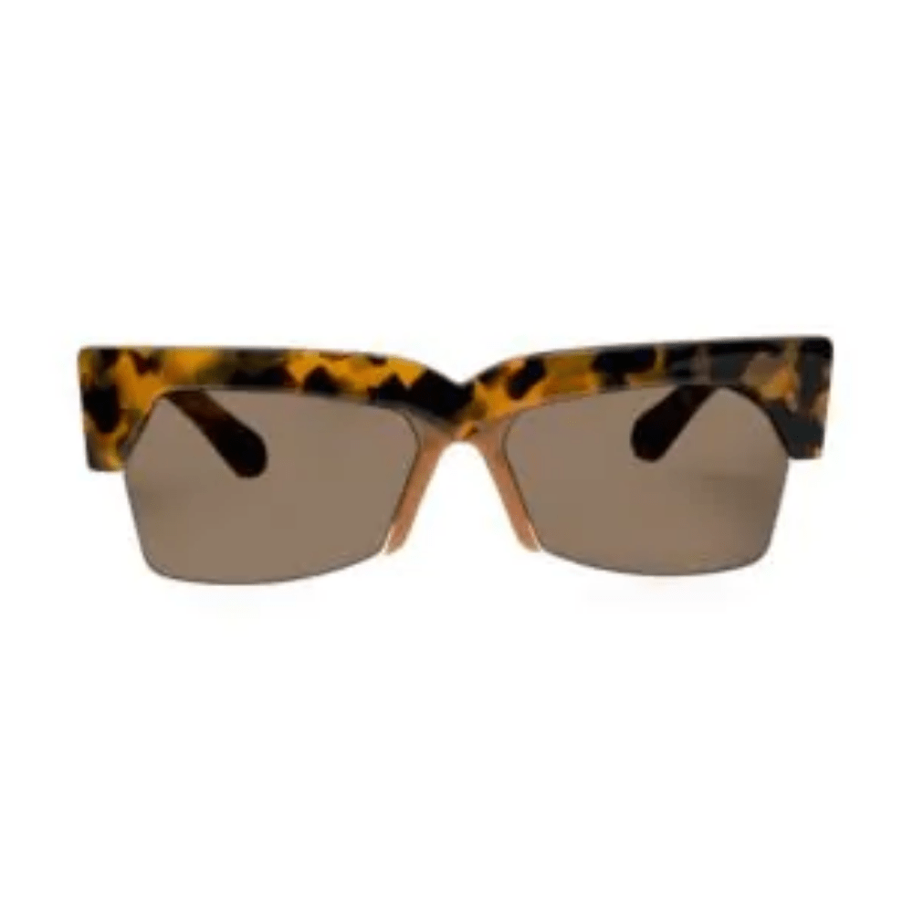 Oculos-de-Sol-Karen-Walker-Ezra-Tartaruga