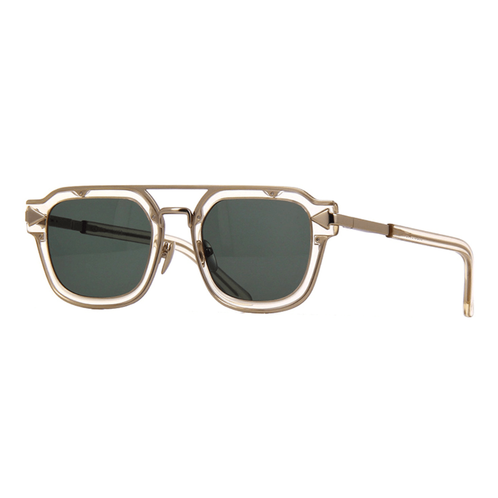 Oculos-de-Sol-Karen-Walker-Gould-Transparente