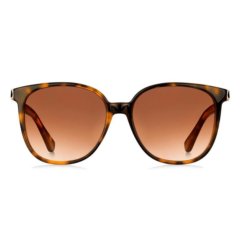 Oculos-de-Sol-Kate-Spade-ALIANNA-G-S-086--HA-