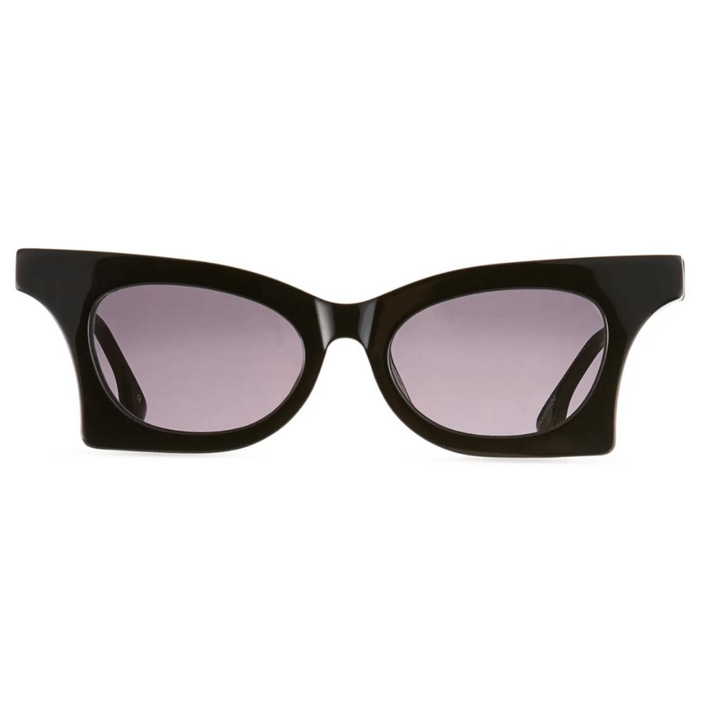 Oculos-de-Sol-Le-Specs-Nitro-Preto
