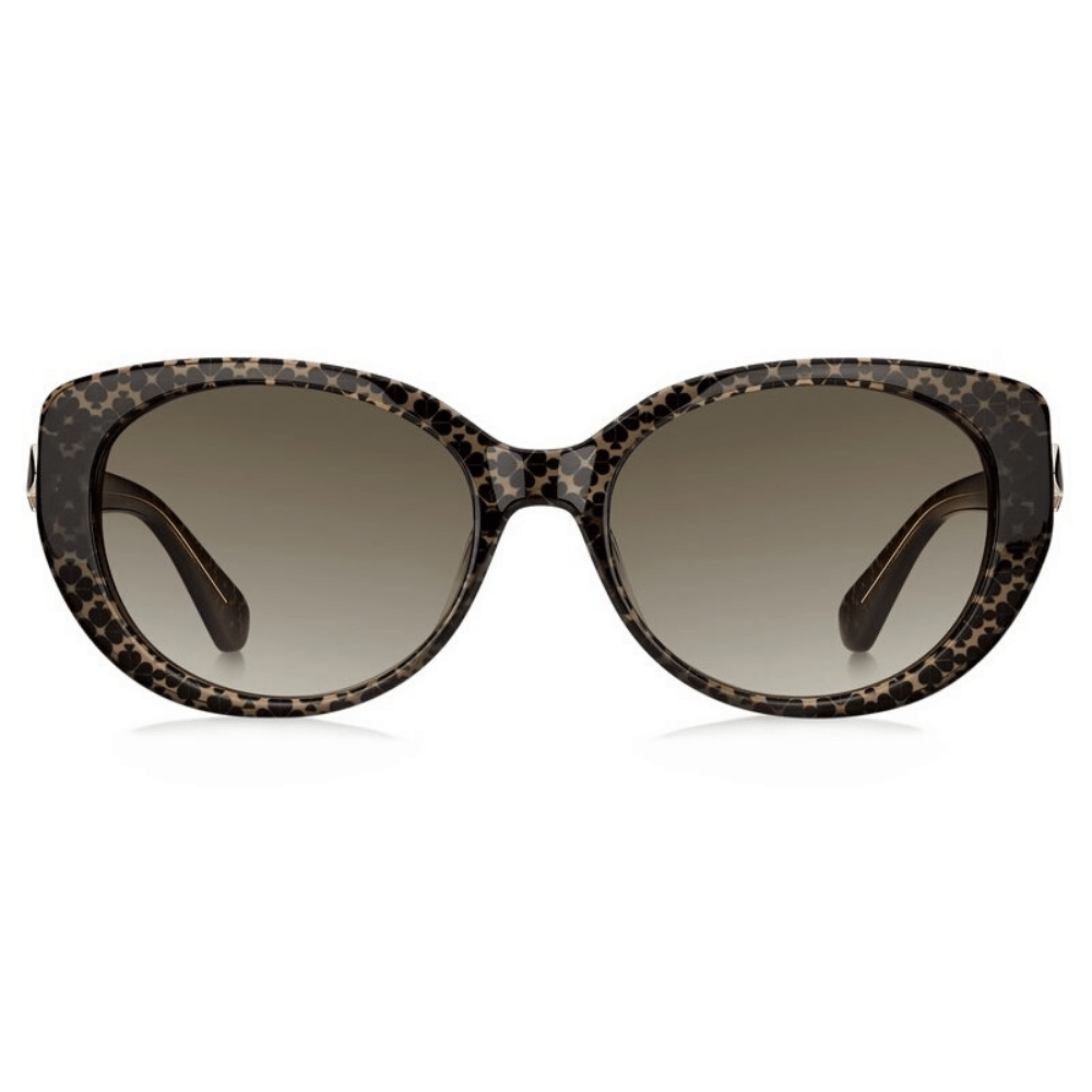 Oculos-De-Sol-Kate-Spade-Everett-F-S-4Q8--HA-