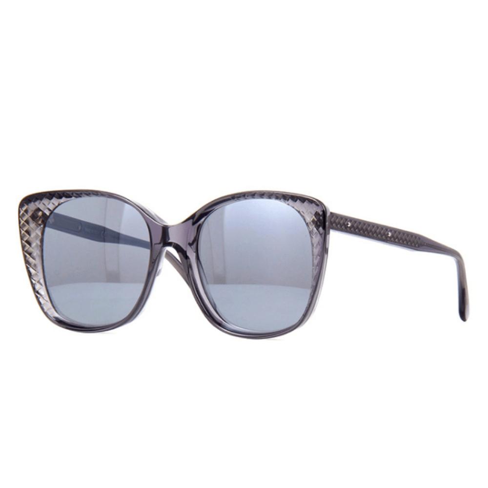 Oculos-de-Sol-Bottega-Veneta-BV0149S-001