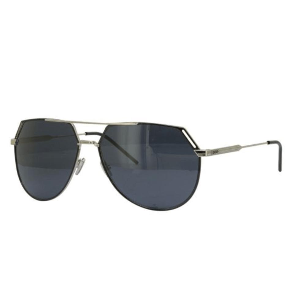 Oculos-de-Sol-Dior-Homme-Riding-84J-IR