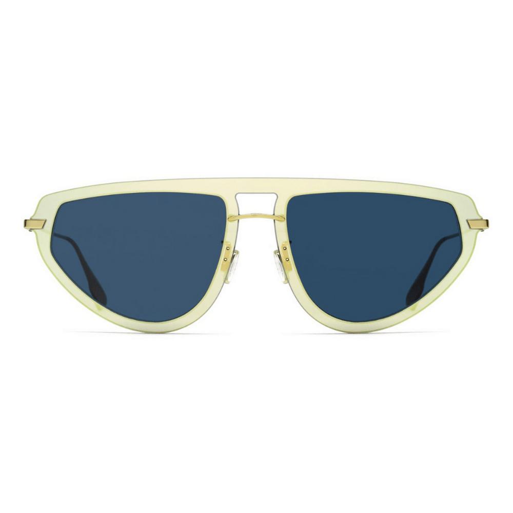 Oculos-de-Sol-Dior-Ultime-2-LKS-A9