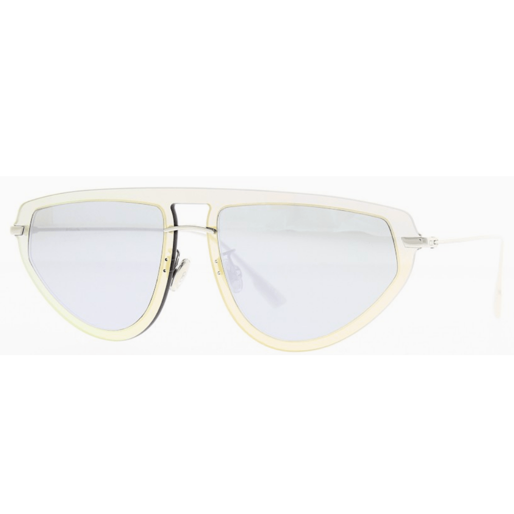 Oculos-de-Sol-Dior-Ultime-2-83I-0T