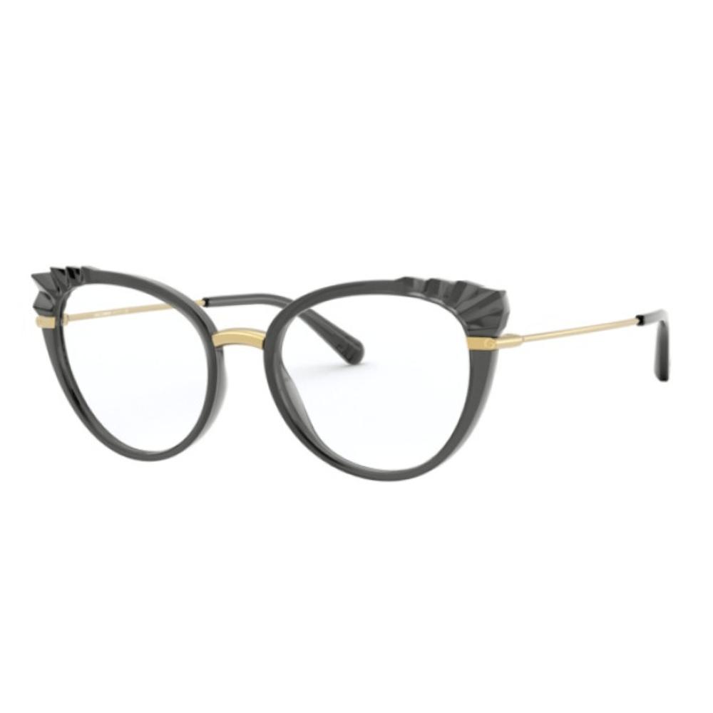 Oculos-de-Grau-Dolce---Gabbana-5051-3160-