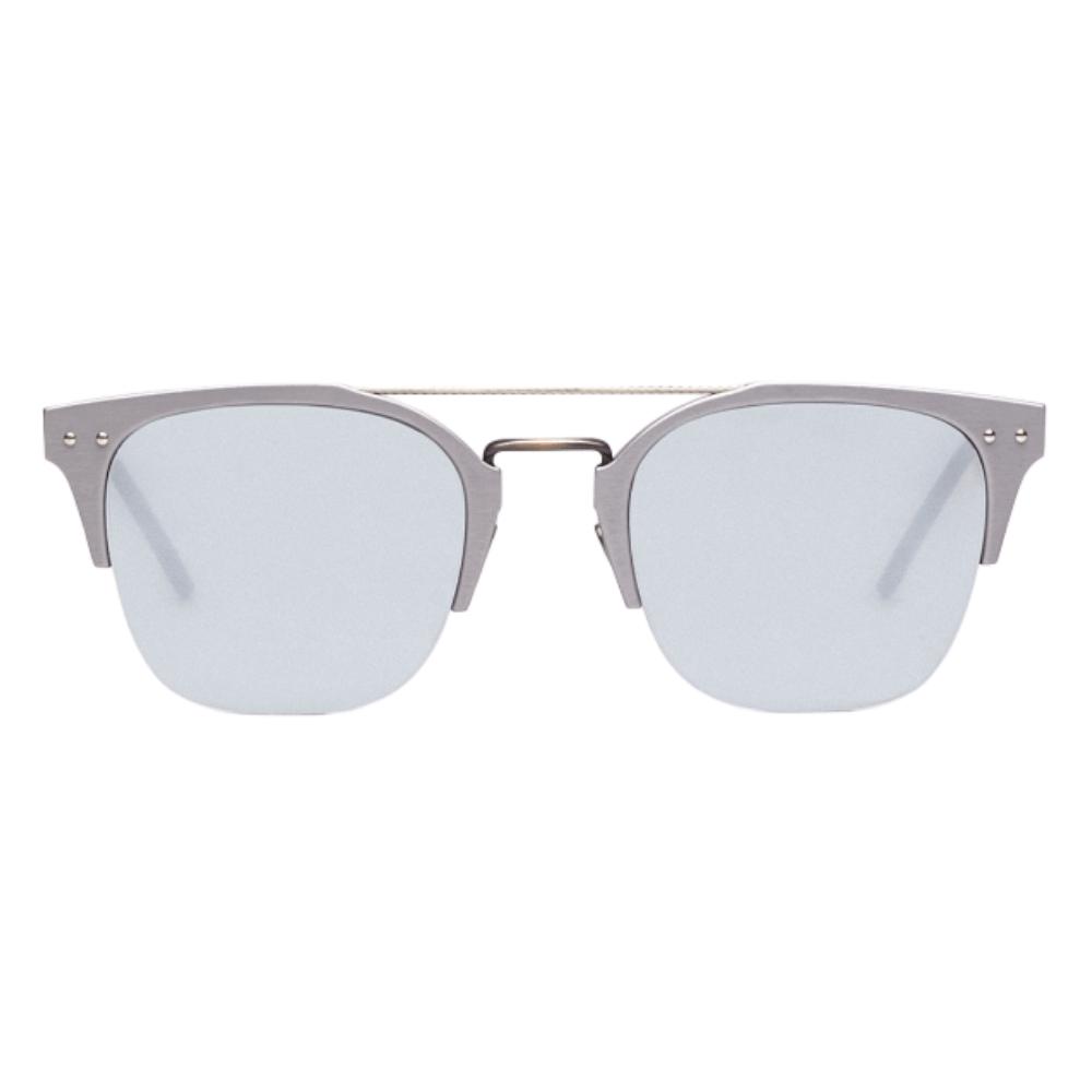 Oculos-de-Sol-Bottega-Veneta-0146S-003