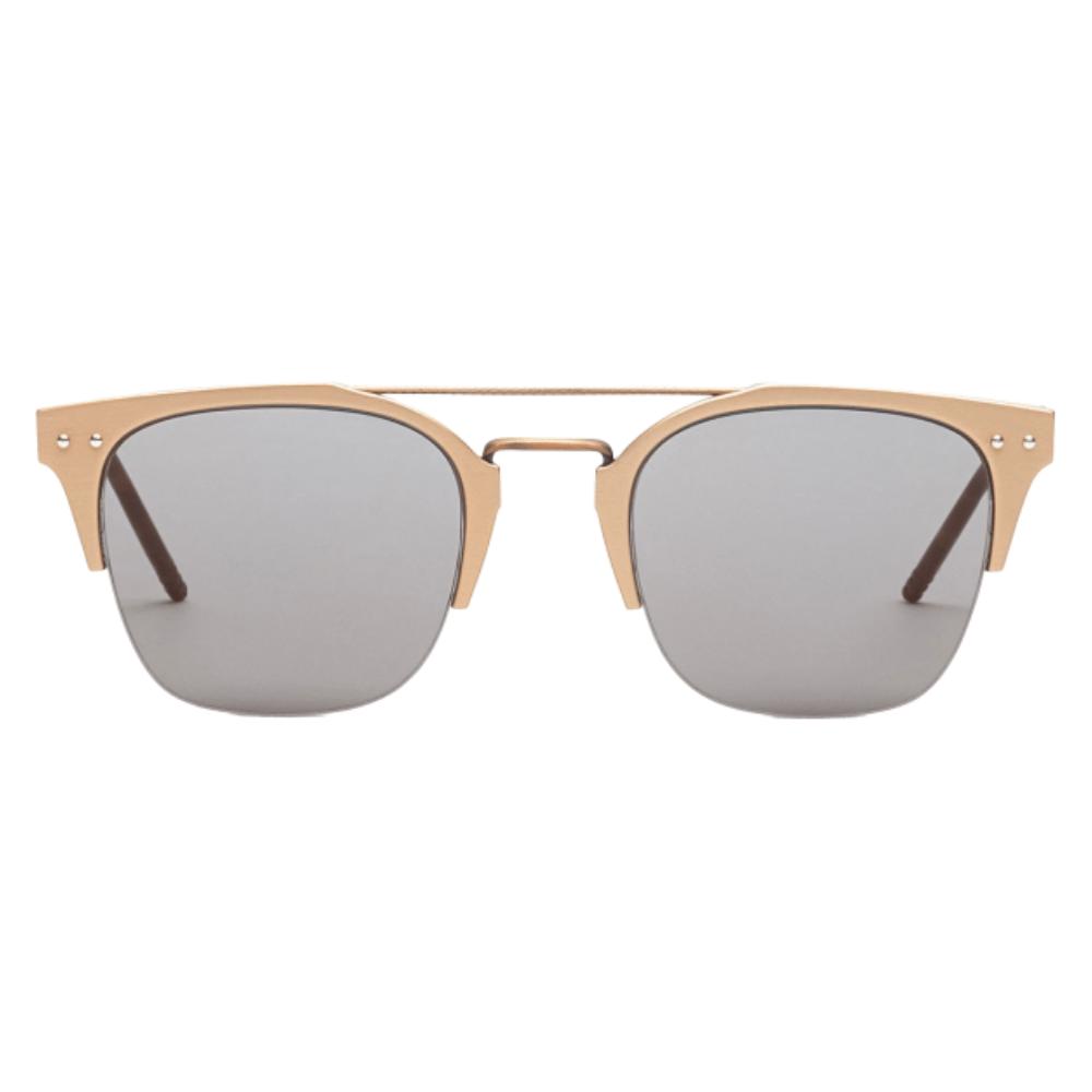 Oculos-de-Sol-Bottega-Veneta-0146S-005