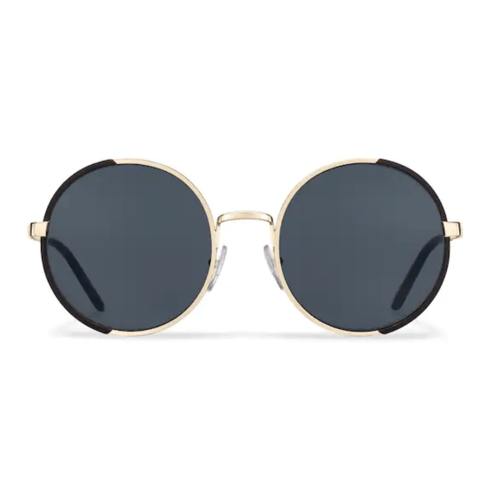 Oculos-de-Sol-Prada-59XS-QE3-5Z1-Polarizado