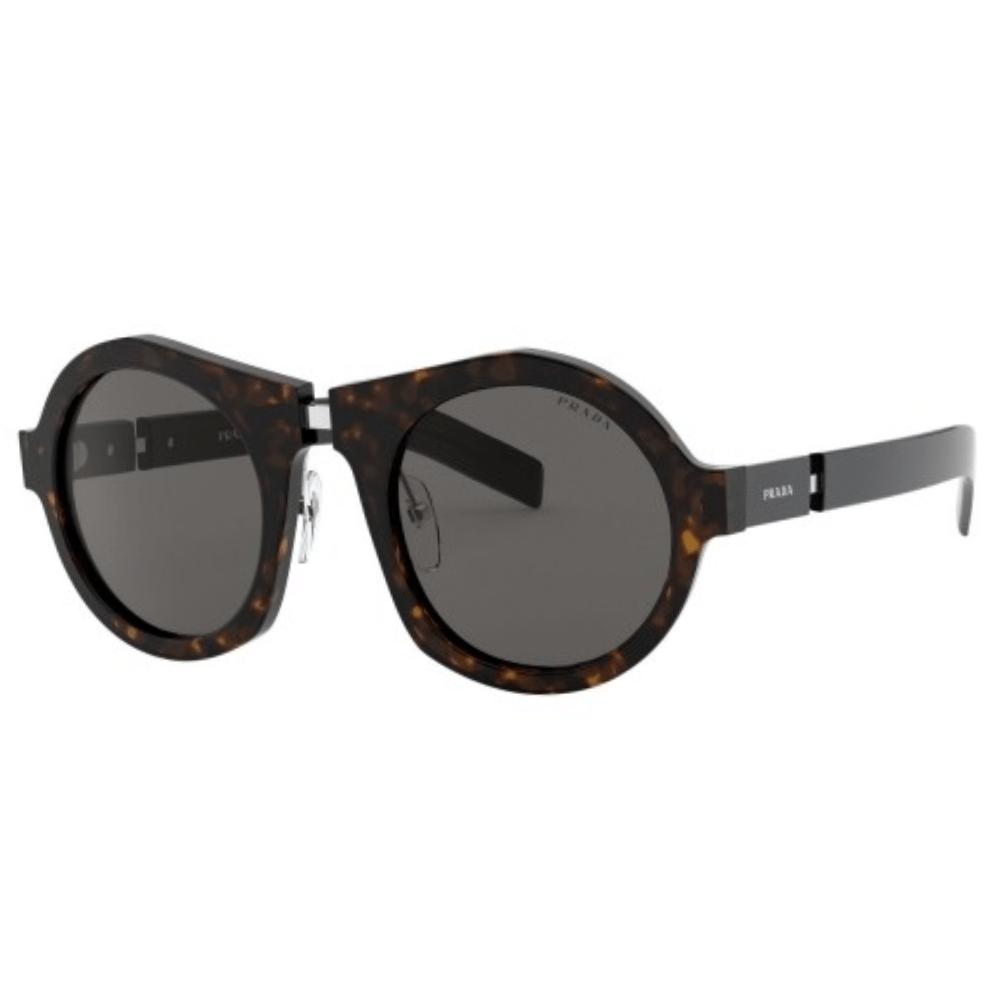 Oculos-de-Sol-Prada-10XS-2AU-5S0-