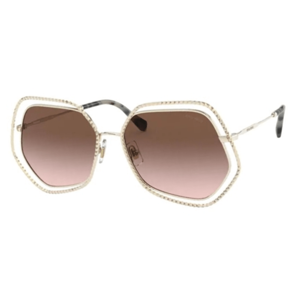 Oculos-de-Sol-Miu-Miu-58VS-ZVN-0A6
