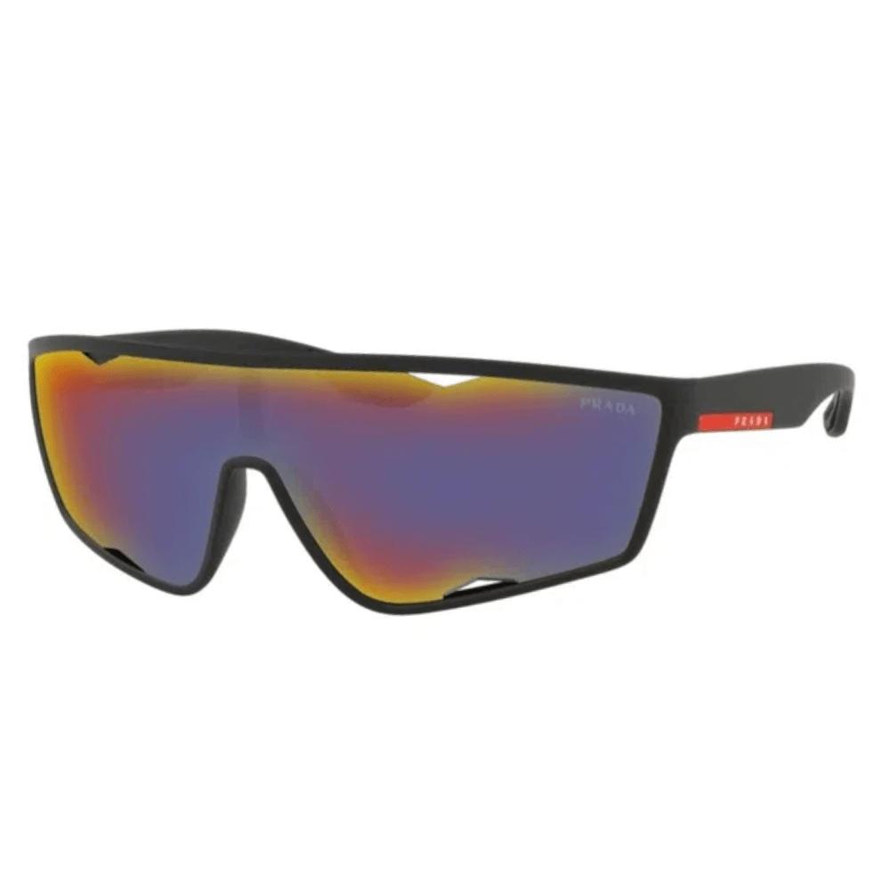 Oculos-de-Sol-Prada-09US-active-DG09-Q1