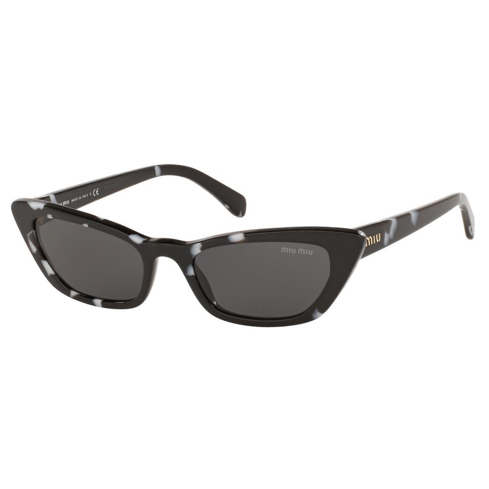 Oculos-de-Sol-Miu-Miu-10-US-PC7-5S0