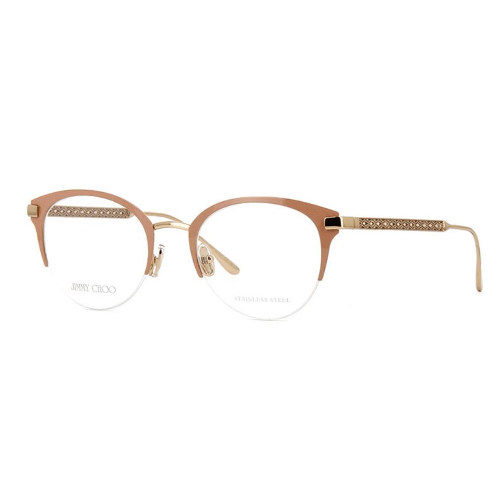 Oculos-de-Grau-Jimmy-Choo-215-FWM