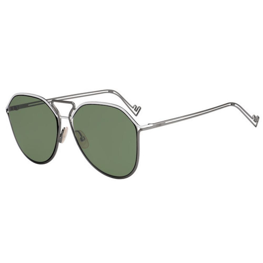 oculos-de-Sol-Fendi-M0071S-KJ1-EL