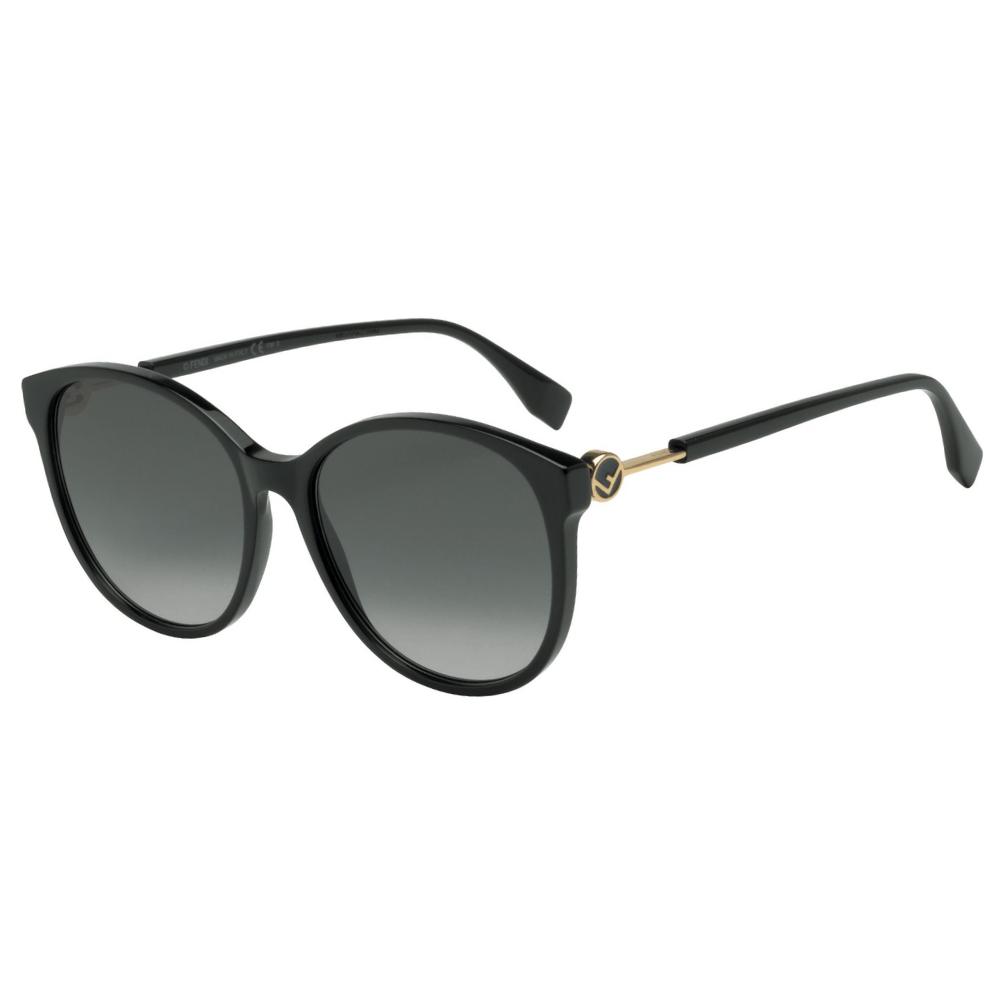 Oculos-de-Sol-Fendi-FF-0412-S-807-9O