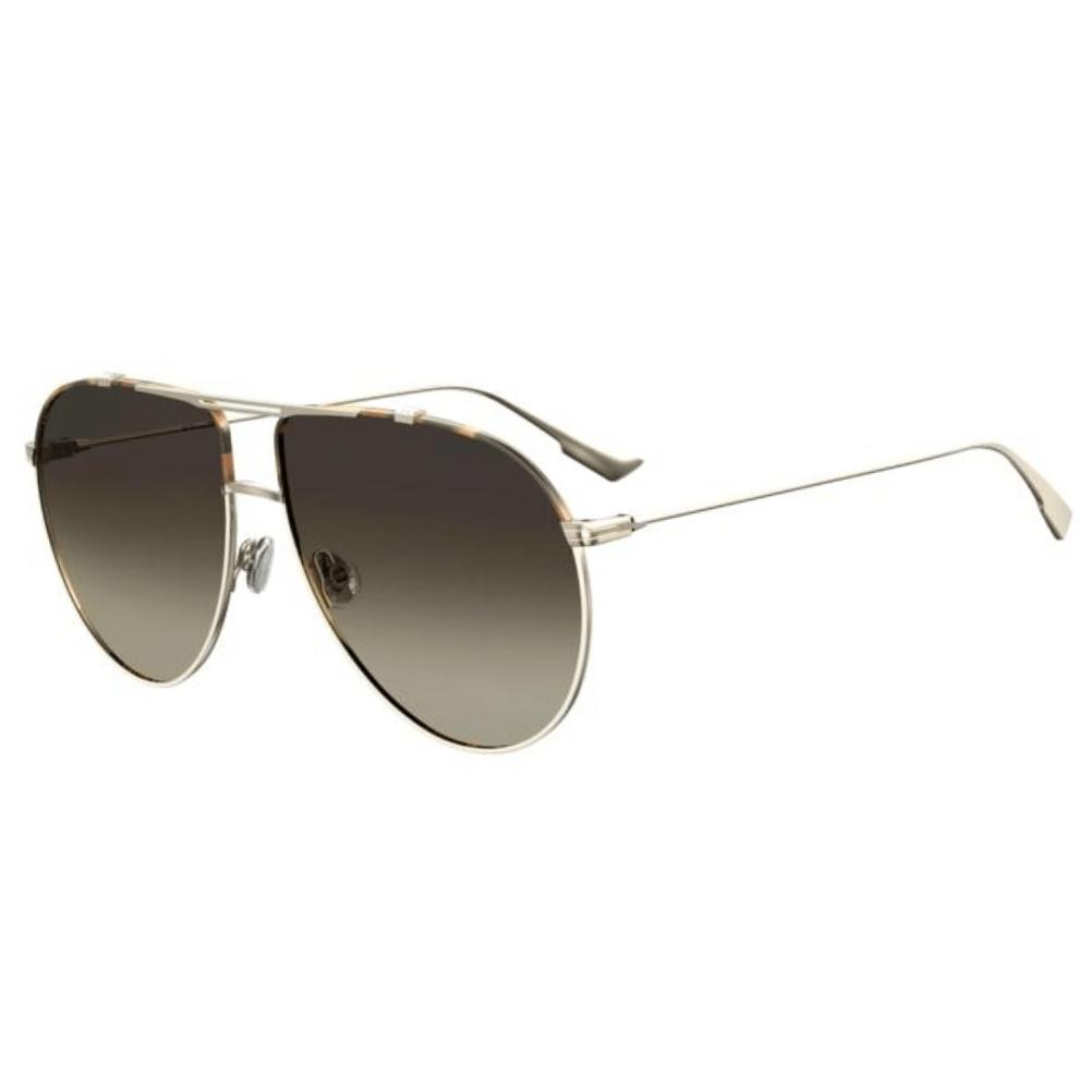 Oculos-de-Sol-Dior-Homme-Monsieur-1-24W86