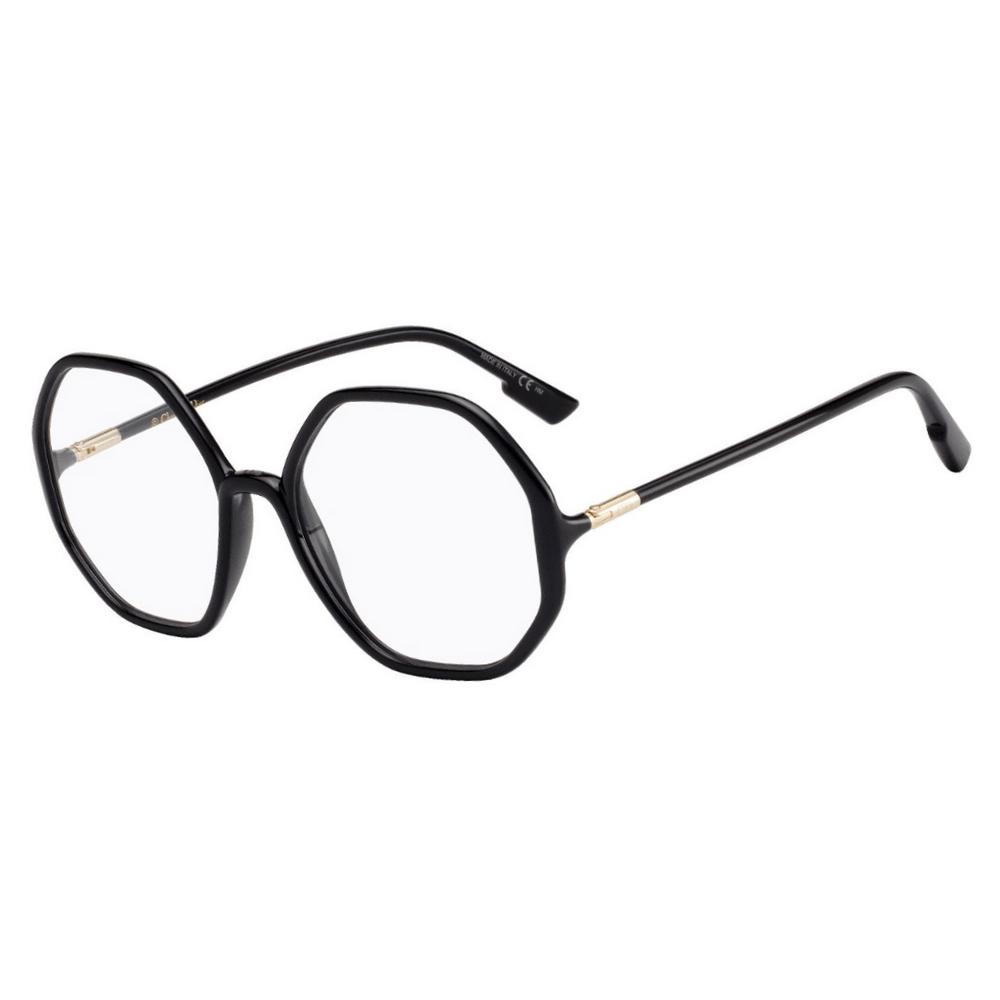 Oculos-de-Grau-Dior-So-Stellaire-O5-807