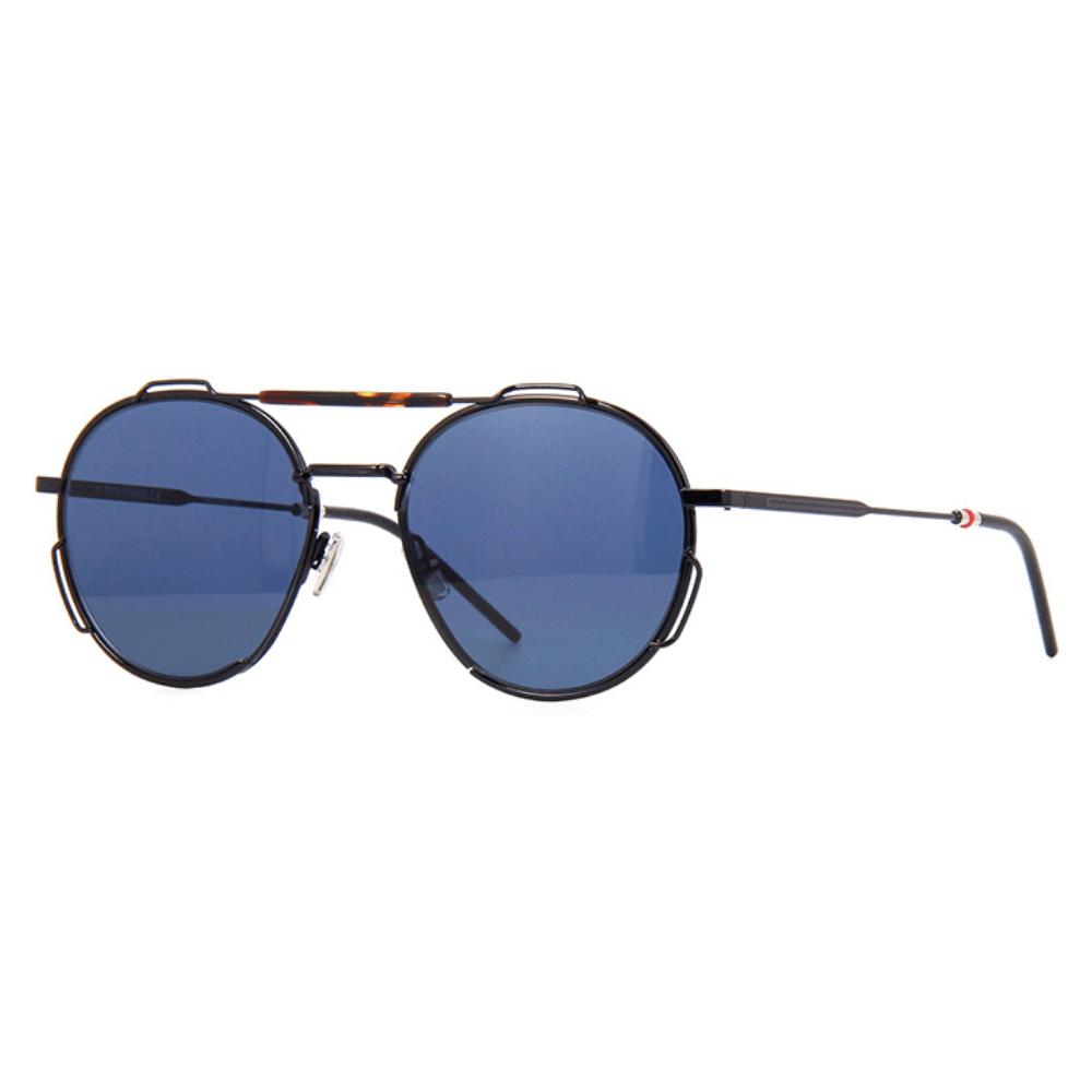 Oculos-de-Sol-Dior-Homme-0234S-WR7A9