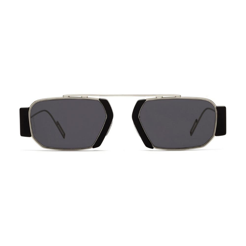 Oculos-de-Sol-Dior-Homme-Chroma-2-84J2K