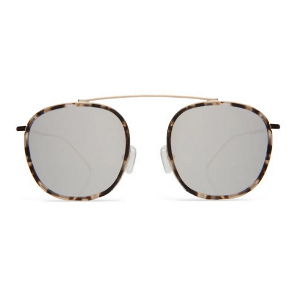 Oculos-de-Sol-Illesteva-Mykonos-Ace-Dourado-Lente-prata-espelhada