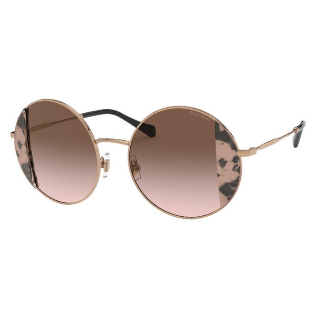 Oculos-de-Sol-Miu-Miu-57-VS-07D-0A6