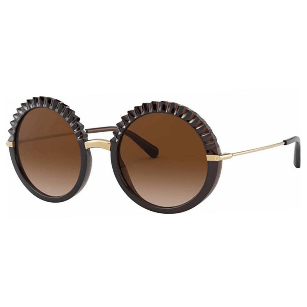 Oculos-de-Sol-Dolce---Gabbana-6130-3159-13