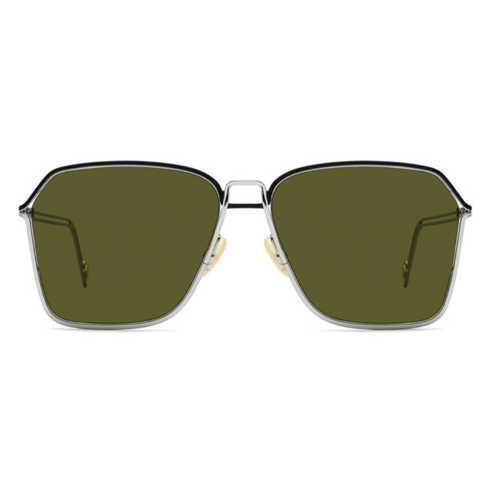 Oculos-de-Sol-Fendi-M0072-S-010-QT