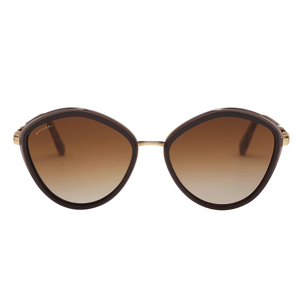 Oculos-de-Sol-Bvlgari-6143-B-2014-8G-Polarizado