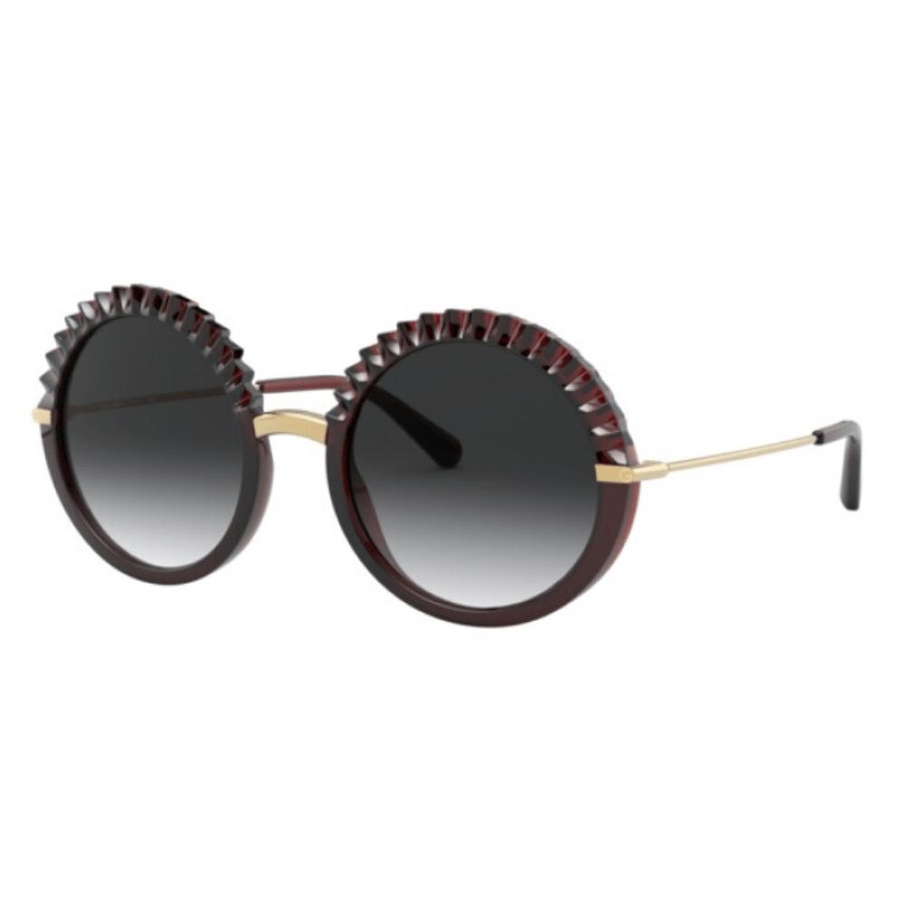 Oculos-de-sol-Dolce---Gabbana-6130-550-8G