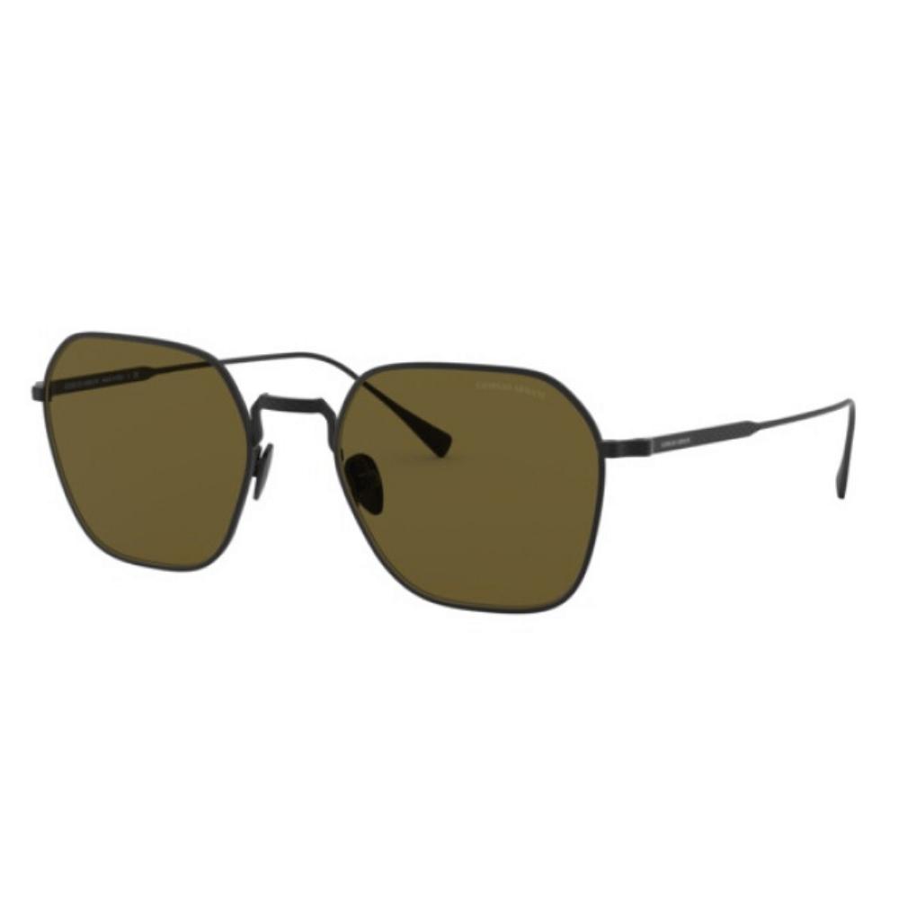 Oculos-de-Sol-Giorgio-Armani-6104-3001-73
