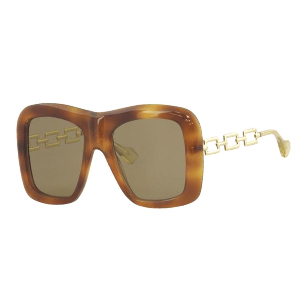 Oculos-de-Sol-Gucci-0499-S-002