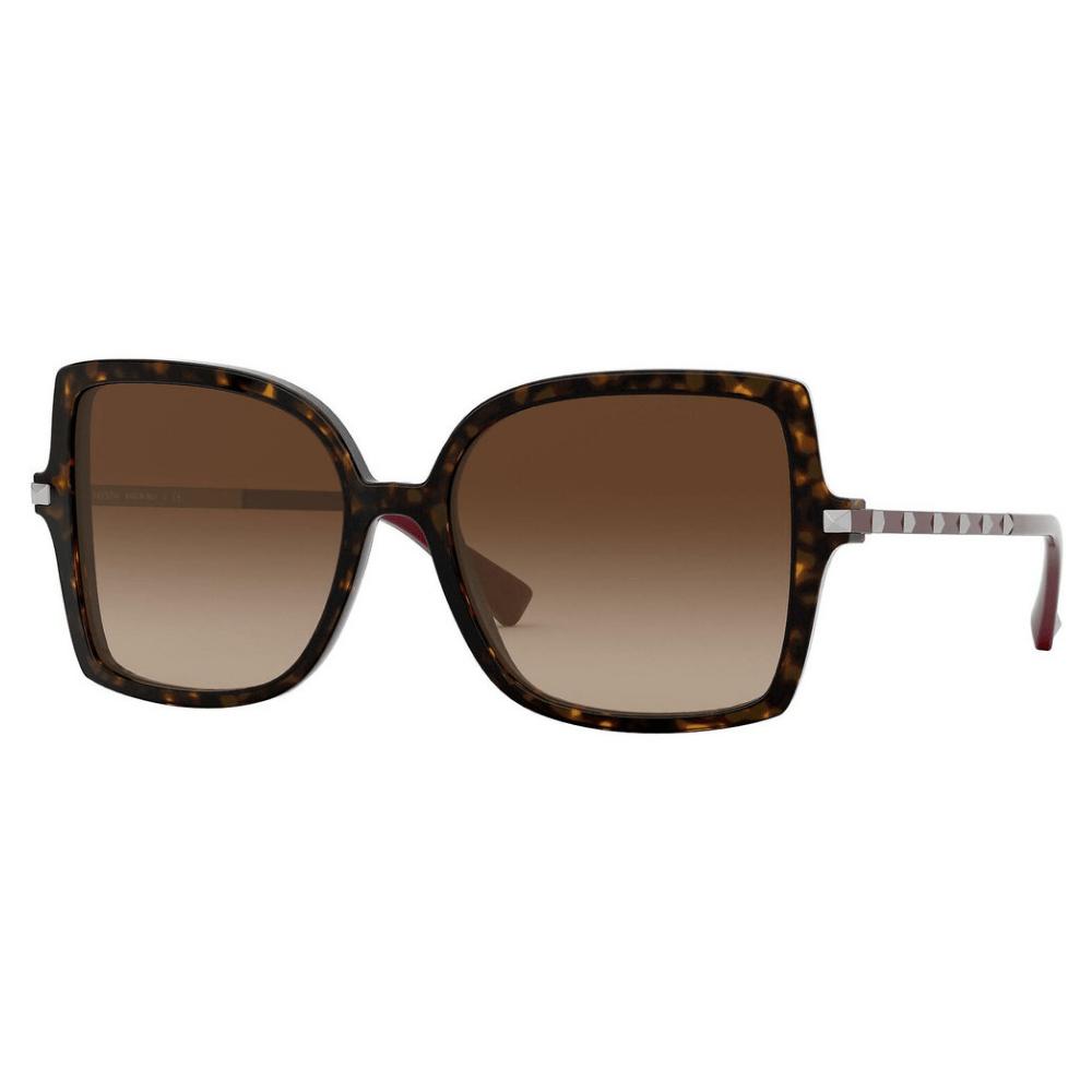Oculos-de-Sol-Feminino-Valentino-4072-5002-13