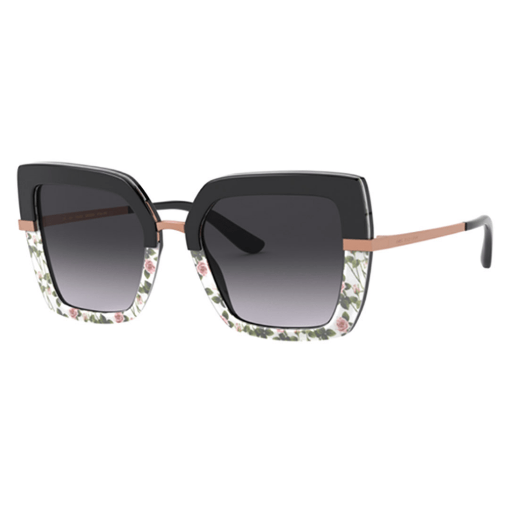 Oculos-de-Sol-Dolce---Gabbana-4373-3250-8G