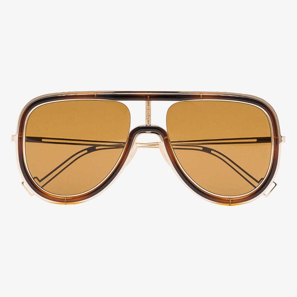Oculos-de-Sol-Fendi-Futuristic-M0068S-086-70