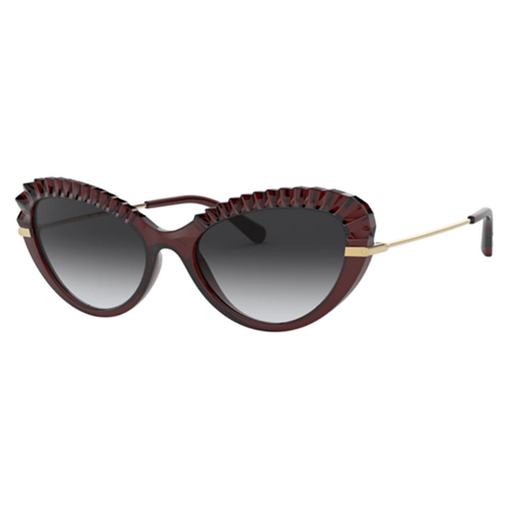 Oculos-de-Sol-Dolce---Gabbana-6133-550-8G