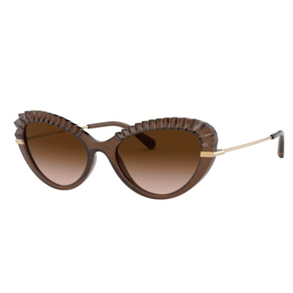 Oculos-de-Sol-Dolce---Gabbana-6133-3159-13